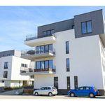 3 bedroom apartment of 115 m² in Belgique