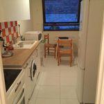 1 bedroom apartment of 36 m² in Paris