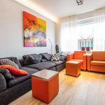 Huis (118 m²) met 4 slaapkamers in Knokke