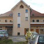 4 chambre appartement de 106 m² à La Frette