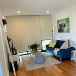 1 bedroom apartment in Denman Prospect