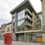 1 bedroom apartment of 54 m² in London