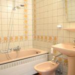 2 chambre appartement de 75 m² à Gullegem
