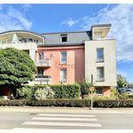 2 chambre appartement de 95 m² à Luxembourg