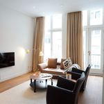 1 bedroom apartment of 60 m² in Amsterdam, Amsterdam
