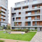 1 bedroom apartment of 57 m² in London