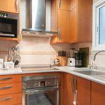 3 dormitorio apartamento de 87 m² en Barcelona