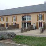 2 chambre appartement de 55 m² à Bourges