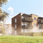 2 bedroom apartment of 78 m² in Vrå