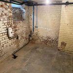 4 chambre maison de 220 m² à 1040 Brussels