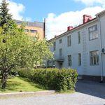 2 huoneen asunto 66 m² kaupungissa Pori