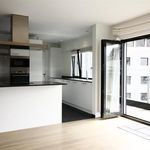 Appartement (180 m²) met 3 slaapkamers in Bruxelles