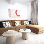 2 chambre appartement de 85 m² à Ixelles