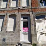 1 chambre appartement de 45 m² à Château