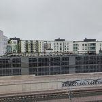 43 m² yksiö kaupungissa Vantaa