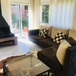 5 bedroom house of 175 m² in Sant Cugat del Vallès