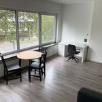 Room of 32 m² in Rotterdam