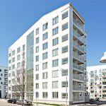 2 bedroom apartment of 40 m² in Spånga