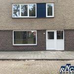 Studio van 36 m² in Tilburg