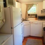 2 bedroom apartment of 83 m² in United States