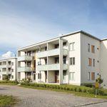 46 m² yksiö kaupungissa Jyväskylä
