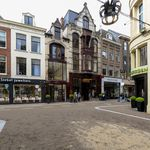 Appartement (63 m²) met 2 slaapkamers in Den Haag