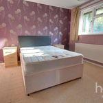 3 bedroom house in Birmingham