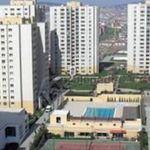 İstanbul konumunda 3 yatak odalı 0 m² daire