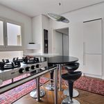 2 bedroom apartment of 110 m² in Paris