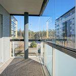 2 huoneen asunto 53 m² kaupungissa Helsinki
