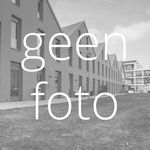 Appartement (54 m²) met 2 slaapkamers in Haag