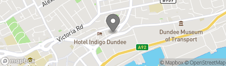 6 Constable Street, Dundee, United Kingdom, DD4 6AD