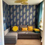 Appartement (50 m²) met 1 slaapkamer in Amsterdam