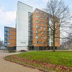 Appartement (106 m²) met 3 slaapkamers in Almere