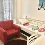12 m² huone kaupungissa Espoo