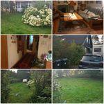 1 bedroom house of 12 m² in Surte