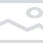 5 dormitorio casa de 682 m² en Costa del Sol