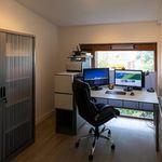Huis (128 m²) met 5 slaapkamers in Eindhoven