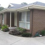 3 bedroom apartment in Bayswater North