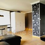 1 chambre appartement de 50 m² à Nice