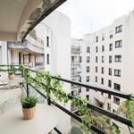 Chambre de 11 m² à Rueil-Malmaison