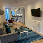 3 bedroom apartment of 100 m² in Dublin