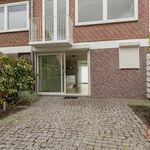 Appartement (120 m²) met 1 slaapkamer in Amsterdam