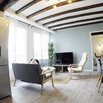 Chambre de 20 m² à Reims
