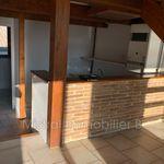 1 chambre appartement de 47 m² à Bagnols-sur-cèze