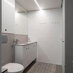 Studio of 42 m² in Helsinki