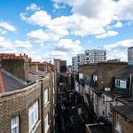 3 bedroom apartment of 91 m² in London