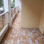 2 chambre appartement de 90 m² à Pau