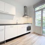 Appartement (60 m²) met 2 slaapkamers in Amsterdam