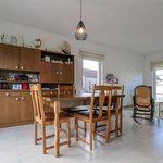 3 chambre maison de 103 m² à Wiers